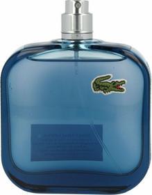 Lacoste L.12.12 Blue Woda toaletowa 100ml TESTER