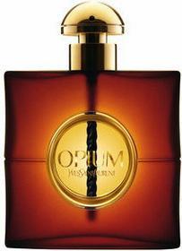 Yves Saint Laurent Opium woda perfumowana dla kobiet 30 ml