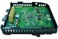 Panasonic KX-TDA3168XJ - Karta Caller ID dla wewnętrznych