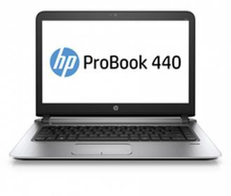 HPProBook 440 G3 X0P76ES
