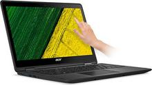 Acer Spin 5 SP513 (NX.GK4AA.001)