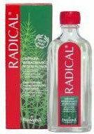 Farmona Radical Odżywka wzmacniająco - regenerująca 100ml