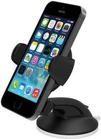 iOTTIE Uchwyt Samochodowy Easy Flex 3 (smartfon do 5 cali) HLCRIO108