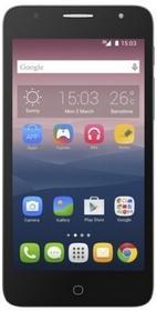 Alcatel Pop 4 Plus 16GB Dual Sim Szary
