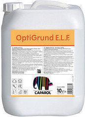 Caparol OptiGrund ELF 2,5L