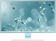 Samsung S24E391HL
