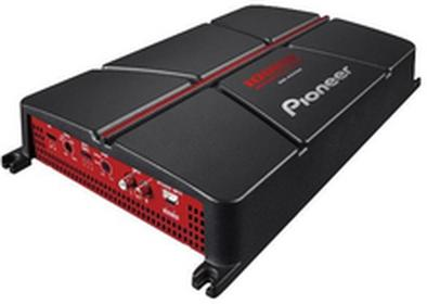 PioneerGM-A5702