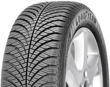 Goodyear Vector 4Seasons G2 235/60R18 107V