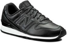New Balance WR996JV czarny