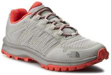 The North Face Litewave Fastpack T92Y8ZTDQ szary