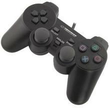 Esperanza GamePad / kontroler EG106 Corsair