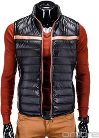 Ombre Clothing V22 - CZARNY