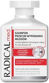 Med Szampon przeciw wypadaniu włosów 300ml