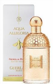 Guerlain Aqua Allegoria Nerolia Bianca 75ml