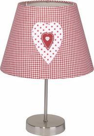 Candellux Lampa stołowa Sweet 41-99344