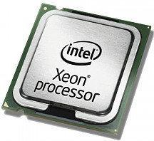 Intel R Xeon E3-1231v3 3.40 GHz, 8 MB Cache)