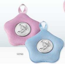 Valenti & Co Medalion z pozytywką - (V#10790)