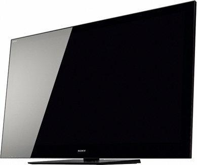 Sony KDL-46HX920