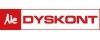 aledyskont.pl