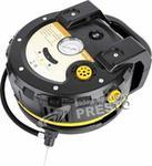 Spokey Kompresor ciśnieniowy Campo 83553
