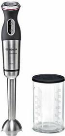 Bosch MSM87110