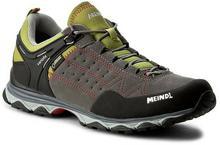 Meindl Ontario GTX 3938-03 szary