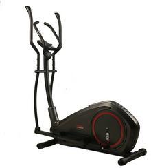York Fitness Yo52080