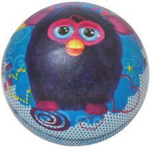 Axer Sport piłka dla dzieci Furby 23cm 57930