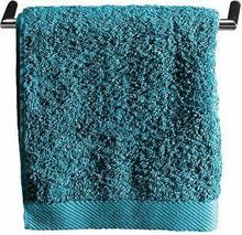 Roca Wieszak na ręcznik Hall A840597001