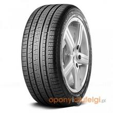 Pirelli Scorpion Verde All Season 215/60R17 96V