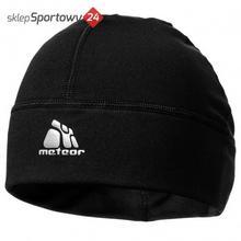 Meteor VISION 50761