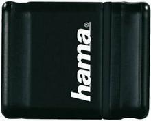 Hama Smartly 32GB