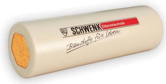 Schwenk Df1 Welna Mineralna Gr 50mm Rolka 16 8m2 Ceny I Opinie