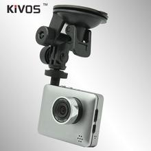 Kivos KM200
