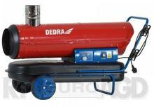 DEDRA DED9955