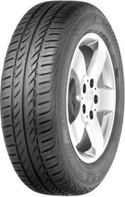 Gislaved Urban Speed 175/65R14 82T