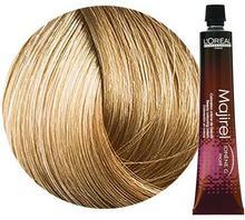 Loreal Majirel | Trwała farba do włosów kolor 9.0 głęboki bardzo jasny blond 50ml