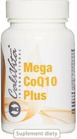 4life Mega CoQ10 Plus 60 szt.