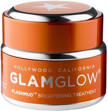 Glamglow Maseczka Pielęgnacja twarzy Brightening Treatment Flashmud 50ml