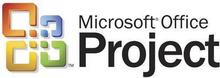 Microsoft Project Professional Single License/Software Assurance Pack Academic OPEN Level B EMEA Only w/1 ProjectSvr CAL