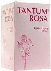 Angelini TANTUM ROSA irygator 500ml