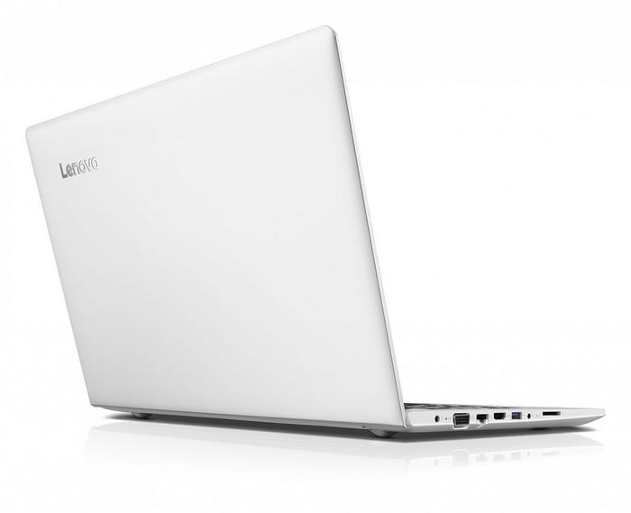 Lenovo IdeaPad 510S (80SJ0056PB)