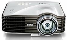 BenQ MX810ST