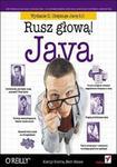 Opinie o Java.Ruszgłową!WydanieII