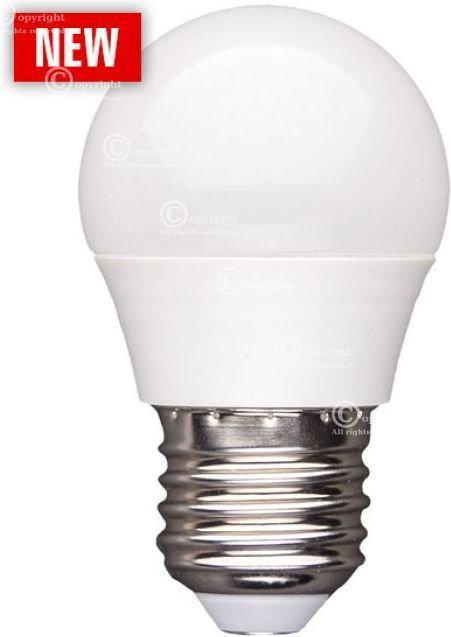Spectrum Żarówka LED WOJ13025