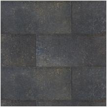 Classen Panel podłogowy Visiogrande Oiled Slate 2 047 m2