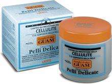 Lacote GUAM Speciale Pelli Delicate 500g