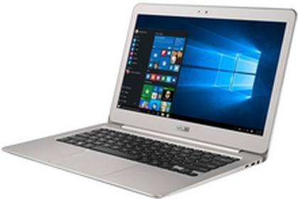 AsusZenBook UX306UA-FB115T