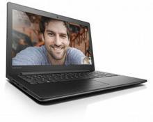 Lenovo IdeaPad 310 (80SM00S2PB)