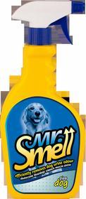 Dr Seidla Mr. Smell Pies - preparat do usuwania zapachu moczu 500ml